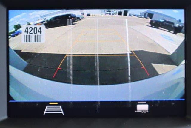 2021 Chevrolet Silverado 1500 Double Cab 4x2, Pickup #21CF0954 - photo 15