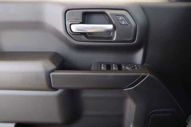 2021 Chevrolet Silverado 1500 Double Cab 4x2, Pickup #21CF0954 - photo 18