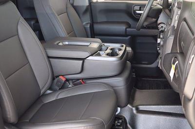 2021 Chevrolet Silverado 1500 Double Cab 4x2, Pickup #21CF0954 - photo 10