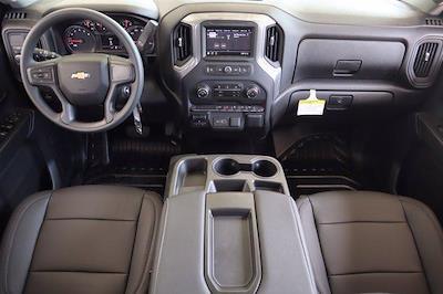 2021 Chevrolet Silverado 1500 Double Cab 4x2, Pickup #21CF0954 - photo 20
