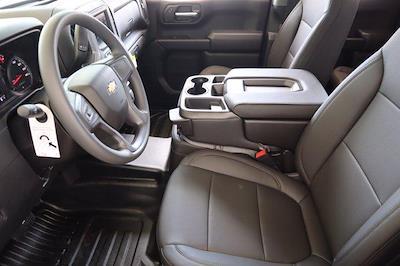 2021 Chevrolet Silverado 1500 Double Cab 4x2, Pickup #21CF0954 - photo 8