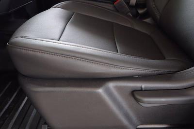 2021 Chevrolet Silverado 3500 Crew Cab 4x2, Knapheide PGNB Gooseneck Platform Body #21CF0955 - photo 19