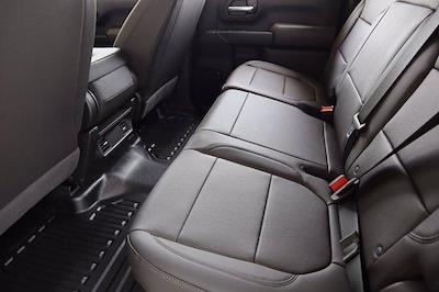2021 Chevrolet Silverado 3500 Crew Cab 4x2, Knapheide PGNB Gooseneck Platform Body #21CF0955 - photo 21