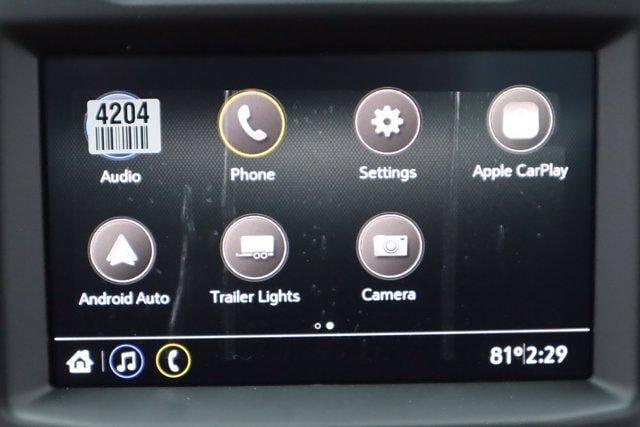 2021 Chevrolet Silverado 1500 Regular Cab 4x2, Pickup #21CF0973 - photo 13