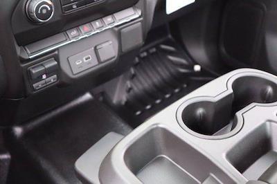 2021 Chevrolet Silverado 1500 Regular Cab 4x2, Pickup #21CF0973 - photo 16