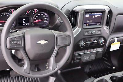 2021 Chevrolet Silverado 1500 Regular Cab 4x2, Pickup #21CF0973 - photo 19