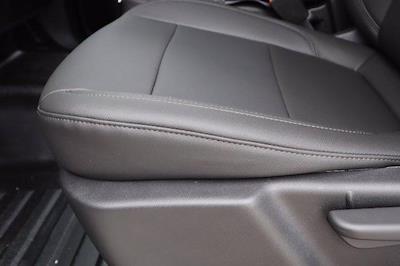 2021 Chevrolet Silverado 1500 Regular Cab 4x2, Pickup #21CF0973 - photo 22