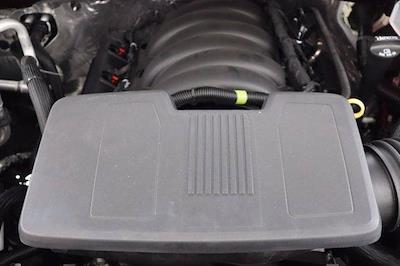 2021 Chevrolet Silverado 1500 Regular Cab 4x2, Pickup #21CF0973 - photo 24