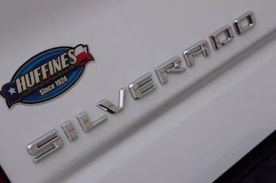 2021 Chevrolet Silverado 1500 Regular Cab 4x2, Pickup #21CF0973 - photo 7