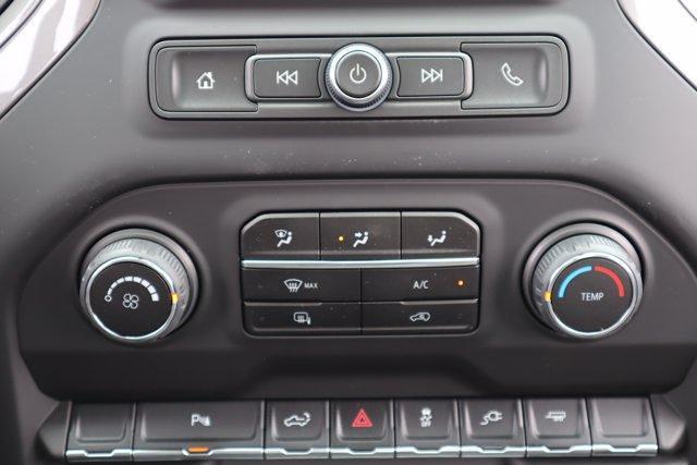 2021 Chevrolet Silverado 1500 Regular Cab 4x2, Pickup #21CF0995 - photo 15