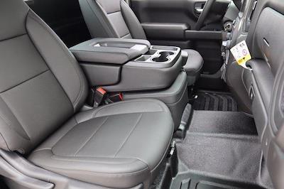 2021 Chevrolet Silverado 1500 Regular Cab 4x2, Pickup #21CF0995 - photo 10