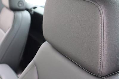 2021 Chevrolet Silverado 1500 Regular Cab 4x2, Pickup #21CF0995 - photo 11
