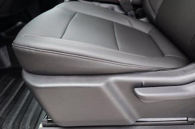 2021 Chevrolet Silverado 1500 Regular Cab 4x2, Pickup #21CF0995 - photo 18