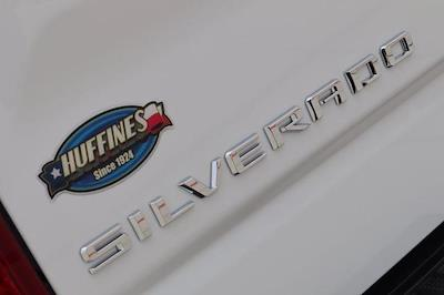 2021 Chevrolet Silverado 1500 Regular Cab 4x2, Pickup #21CF0995 - photo 7