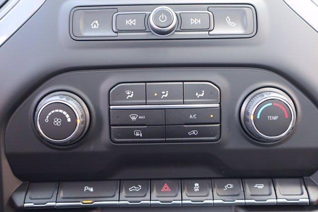 2021 Chevrolet Silverado 1500 Regular Cab 4x2, Pickup #21CF0996 - photo 16
