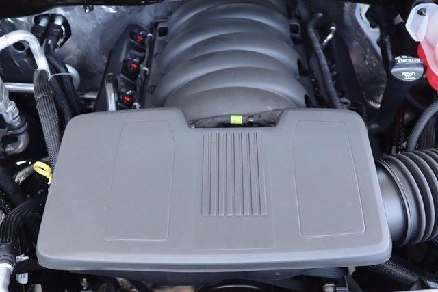 2021 Chevrolet Silverado 1500 Regular Cab 4x2, Pickup #21CF0996 - photo 23