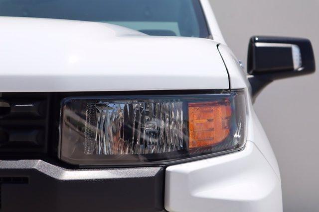 2021 Chevrolet Silverado 1500 Regular Cab 4x2, Pickup #21CF0996 - photo 3