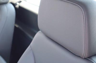 2021 Chevrolet Silverado 1500 Regular Cab 4x2, Pickup #21CF0996 - photo 11