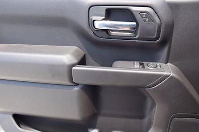2021 Chevrolet Silverado 1500 Regular Cab 4x2, Pickup #21CF0996 - photo 18