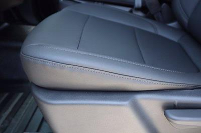 2021 Chevrolet Silverado 1500 Regular Cab 4x2, Pickup #21CF0996 - photo 19