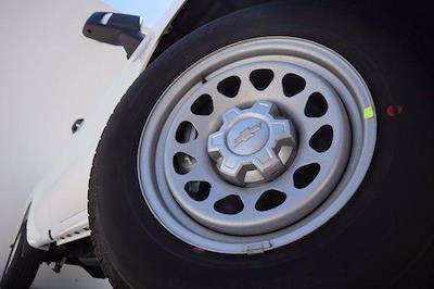 2021 Chevrolet Silverado 1500 Regular Cab 4x2, Pickup #21CF0996 - photo 5