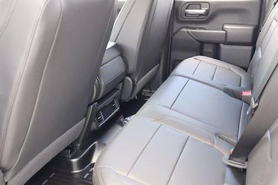 2021 Chevrolet Silverado 2500 Double Cab 4x4, Royal Truck Body Service Body #21CF1008 - photo 20