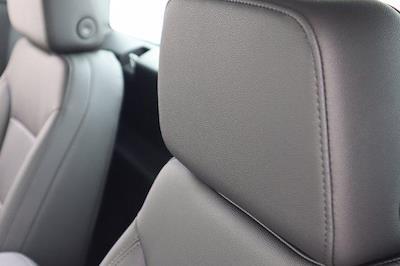 2021 Chevrolet Silverado 1500 Regular Cab 4x2, Pickup #21CF1010 - photo 11