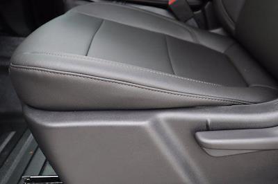 2021 Chevrolet Silverado 1500 Regular Cab 4x2, Pickup #21CF1010 - photo 18