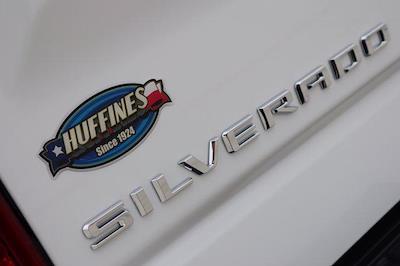 2021 Chevrolet Silverado 1500 Regular Cab 4x2, Pickup #21CF1010 - photo 7