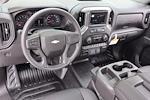 2021 Chevrolet Silverado 1500 Regular Cab 4x2, Pickup #21CF1010 - photo 19