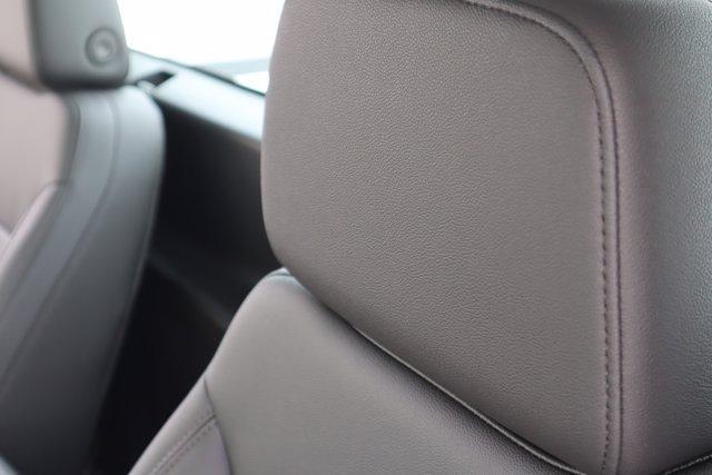 2021 Chevrolet Silverado 1500 Regular Cab 4x2, Pickup #21CF1021 - photo 10