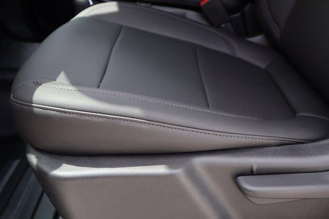 2021 Chevrolet Silverado 1500 Regular Cab 4x2, Pickup #21CF1021 - photo 17