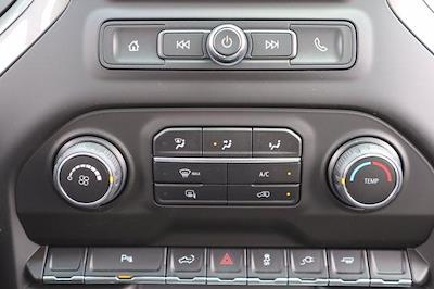 2021 Chevrolet Silverado 1500 Regular Cab 4x2, Pickup #21CF1021 - photo 14