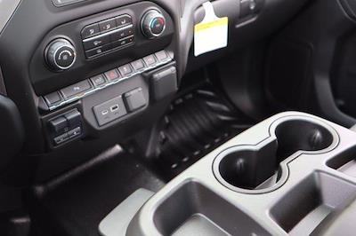 2021 Chevrolet Silverado 1500 Regular Cab 4x2, Pickup #21CF1021 - photo 15