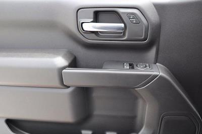 2021 Chevrolet Silverado 1500 Regular Cab 4x2, Pickup #21CF1021 - photo 16