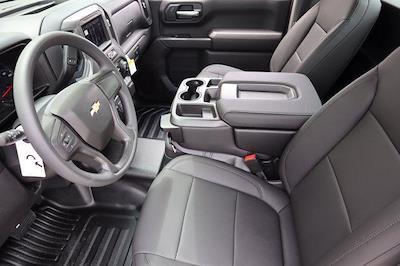2021 Chevrolet Silverado 1500 Regular Cab 4x2, Pickup #21CF1021 - photo 8
