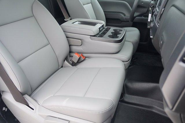 2021 Chevrolet Silverado 4500 Regular Cab DRW 4x2, Cab Chassis #21SL0429 - photo 15