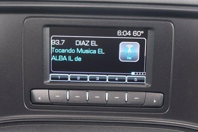2021 Chevrolet Silverado 4500 Regular Cab DRW 4x2, Cab Chassis #21SL0429 - photo 16
