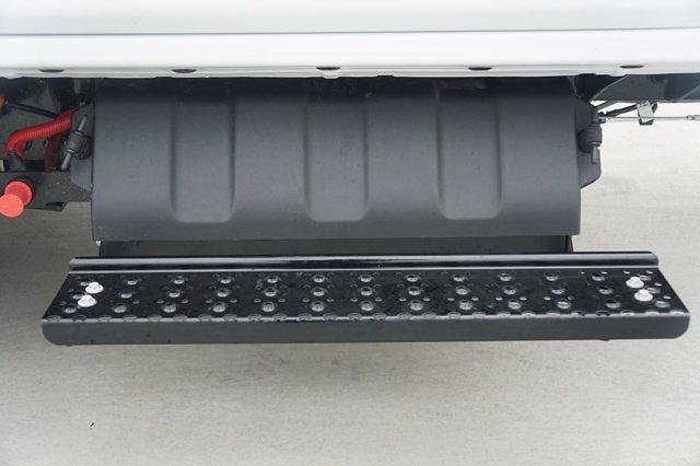 2021 Chevrolet Silverado 4500 Regular Cab DRW 4x2, Cab Chassis #21SL0429 - photo 7