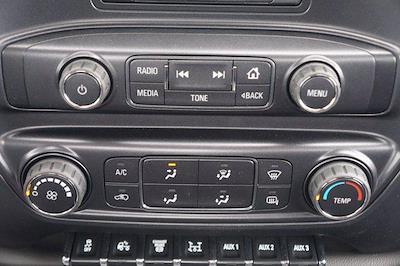 2021 Chevrolet Silverado 4500 Regular Cab DRW 4x2, Cab Chassis #21SL0429 - photo 17