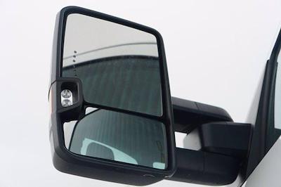 2021 Chevrolet Silverado 4500 Regular Cab DRW 4x2, Cab Chassis #21SL0429 - photo 8