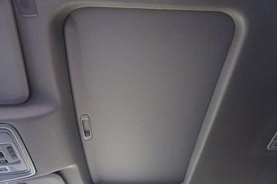 2021 Chevrolet Silverado 1500 Crew Cab 4x4, Pickup #21SL6153 - photo 18