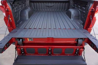 2021 Chevrolet Silverado 1500 Crew Cab 4x4, Pickup #21SL6153 - photo 22