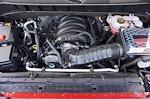 2021 Chevrolet Silverado 1500 Crew Cab 4x4, Pickup #21SL6153 - photo 21