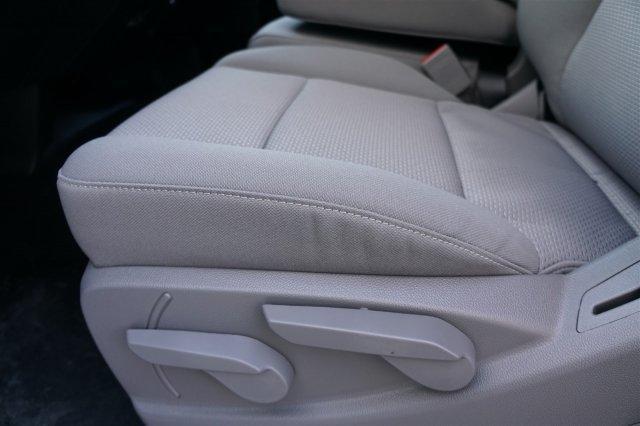 2019 Chevrolet Silverado 2500 Double Cab RWD, Reading SL Service Body #FK1222194 - photo 14