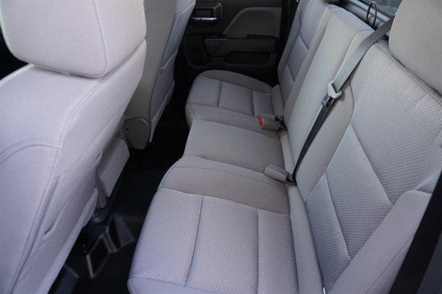 2019 Chevrolet Silverado 2500 Double Cab RWD, Reading SL Service Body #FK1222194 - photo 16