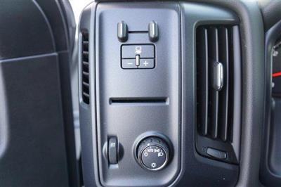 2019 Chevrolet Silverado 2500 Double Cab RWD, Reading SL Service Body #FK1222194 - photo 12
