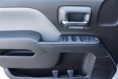 2019 Chevrolet Silverado 2500 Double Cab RWD, Reading SL Service Body #FK1222194 - photo 13