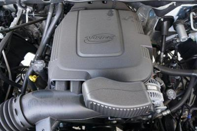 2019 Chevrolet Silverado 2500 Double Cab RWD, Reading SL Service Body #FK1222194 - photo 17