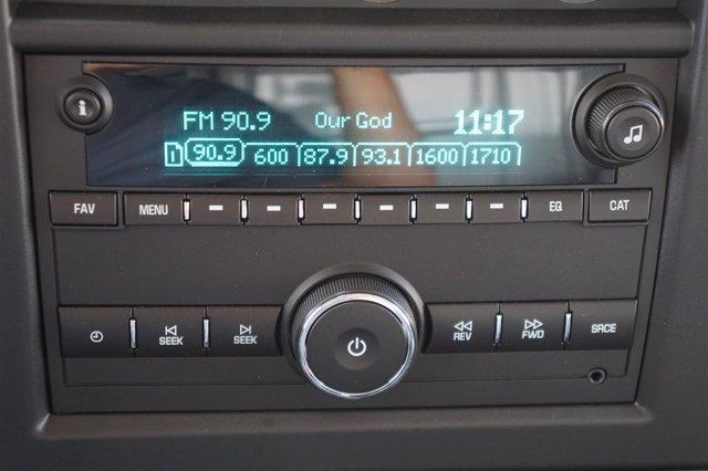 2020 Chevrolet Express 3500 RWD, Knapheide KUV Service Utility Van #FL1200205 - photo 10